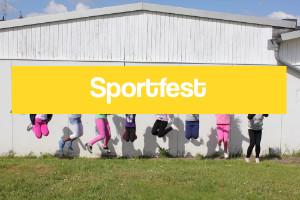 sportfestthumb