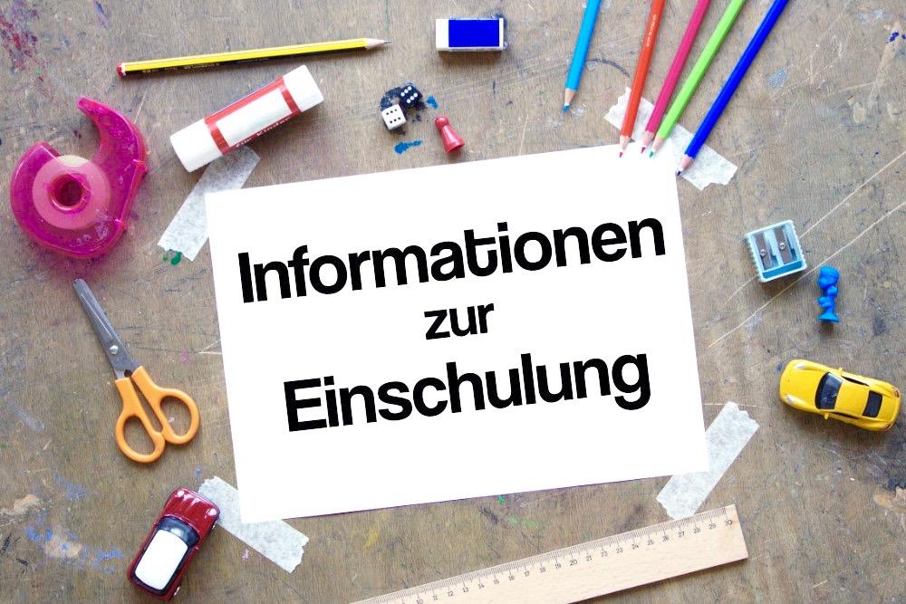infoseinschulung