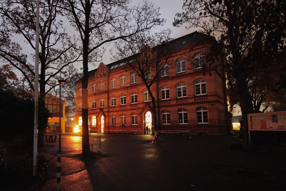 duesseldorf-3